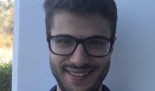 Michael Kentros