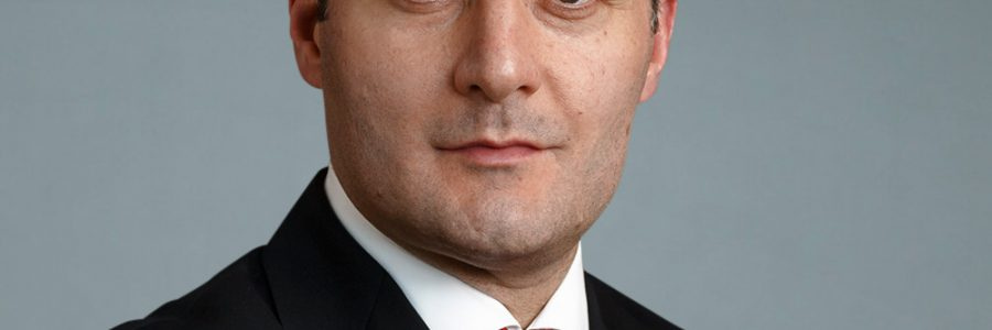 Lazaros Poultsides