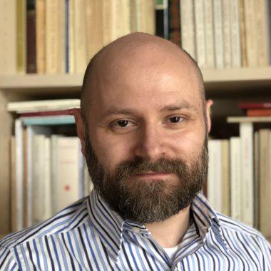 George Papagiannakis