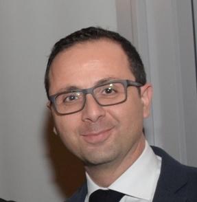 Efstathios Kenanidis, MD, PhD