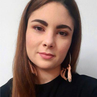 Eleni Grigoriou