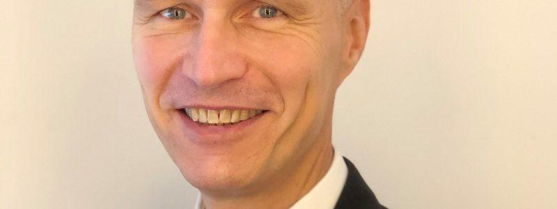 Nils Huebner