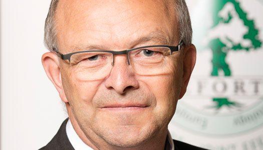 Per Kjærsgaard-Andersen