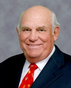 Lawrence D. Dorr